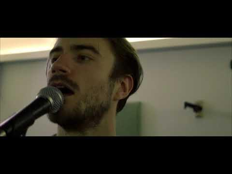 VENUS DEMILO - Losing Sleep (Official Music Video)
