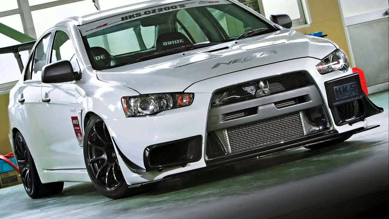 2015 model mitsubishi lancer evolution viii youtube. Black Bedroom Furniture Sets. Home Design Ideas