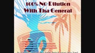 MIXTAPE - neo soul - soul -funk-music-100% no dilution vol 1 download below in description