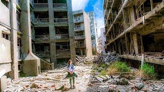 - МИФ Последствия ядерной войны.