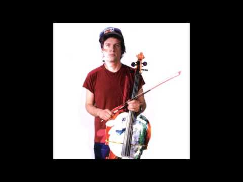 Arthur Russell - Calling Out Of Context [Full Album]