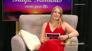 Schauen Sie sich jetzt die 6. Folge von Magic Moments an