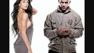 Gambar cover Pitbull Feat. Nicole Scherzinger - Hotel Room Service