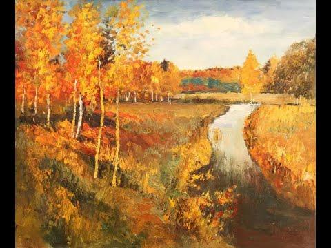 """А.С. Пушкин """"За весной, красой природы..."""""""