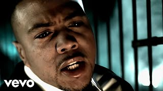Timbaland - The Way I Are ft. Keri Hilson, D.O.E., Sebastian...