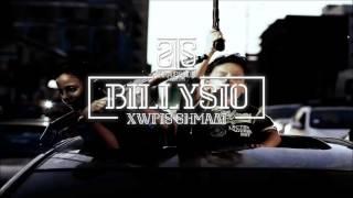 Billy Sio - ΧΩΡΙΣ ΣΗΜΑΔΙ