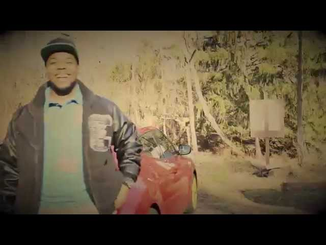 T1C3 - Settle In Da Dust (Official Music Video)