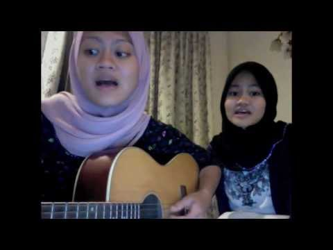 Adele - Hiding My Heart (cover)