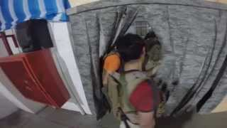 AIRSOFT CQB CITY | Antofagasta Chile