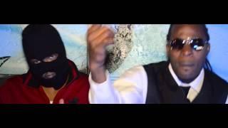 Deejay Brilliant - Mafia War | Official Video | January 2013