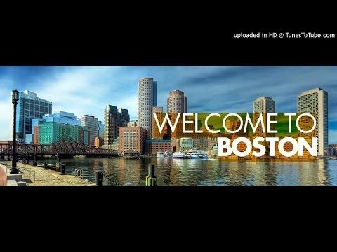 Airchecks - Various Boston Radio Stations 1-24-81
