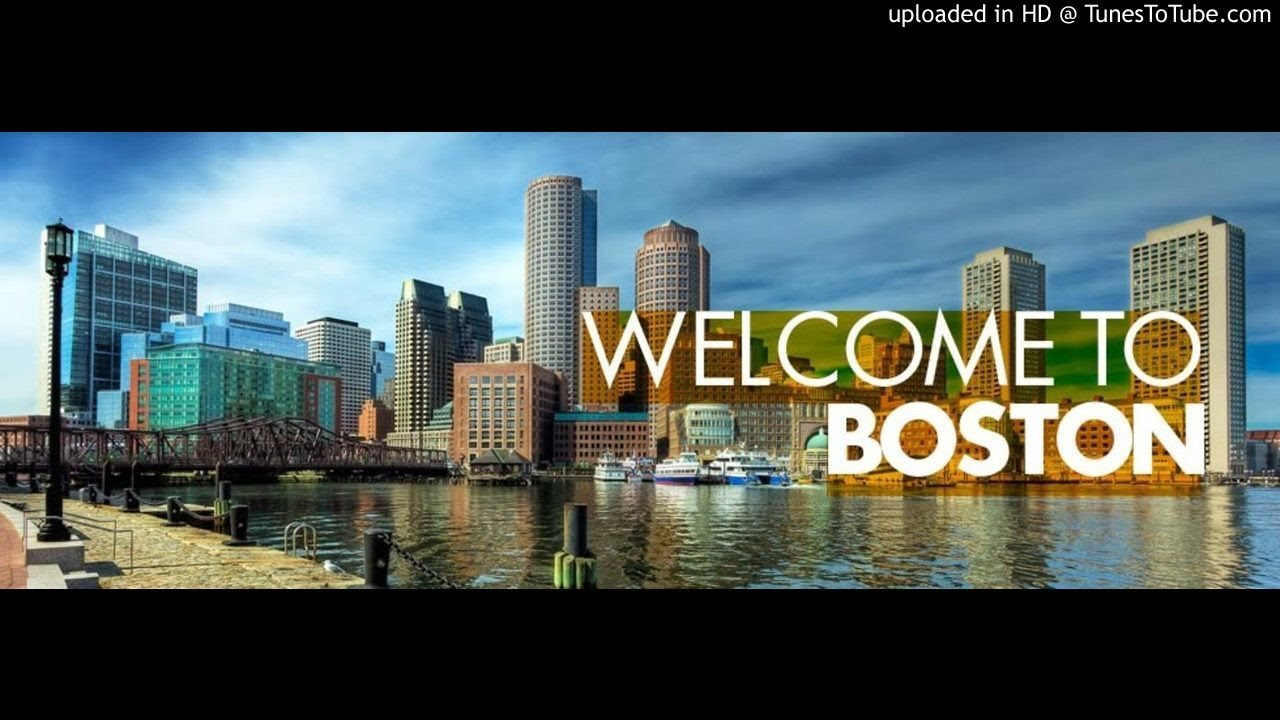 Boston Radio Stations >> Airchecks Various Boston Radio Stations 1 24 81