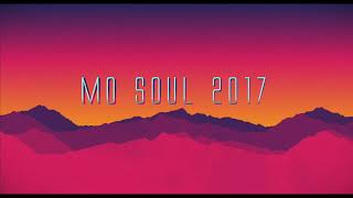 Mo Soul 2017 Promotional Video