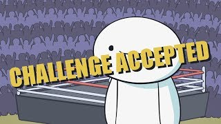 theodd1sout-accepted-my-chess-boxing-challenge
