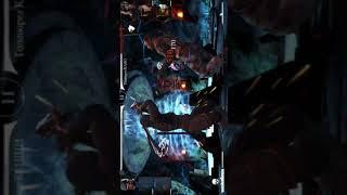 Mortal kombat x как быстро заработать души