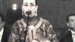 El Hajja El Hamdaouia - Ebba lahcen bechouia