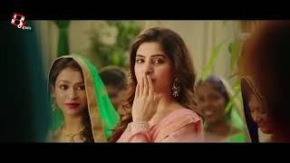 Mersal   New Tamil Trailer   200 Crore Special  Vijay   Atlee  BY SK EDITZ720p