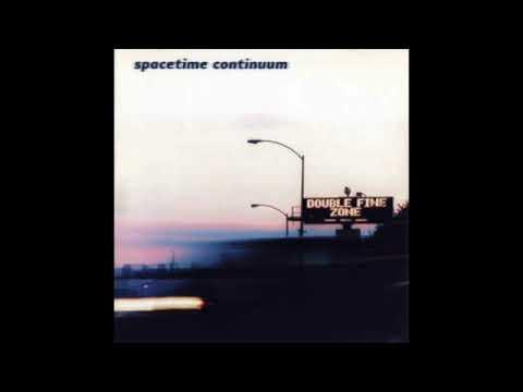 Spacetime Continuum - Microjam