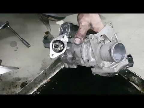 Видео Сервис по ремонту техники