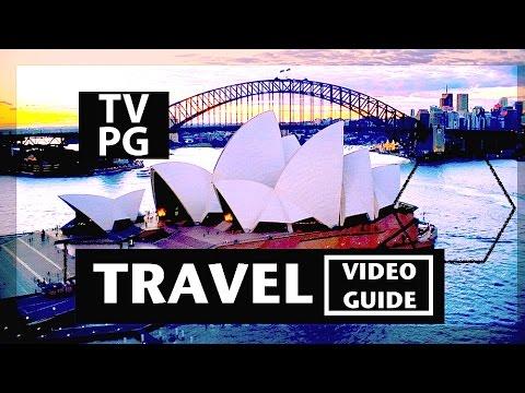 Next Stop_ Baja Sur - Loreto Tour.mp4 Travel Video Guide -HD -TV -PG
