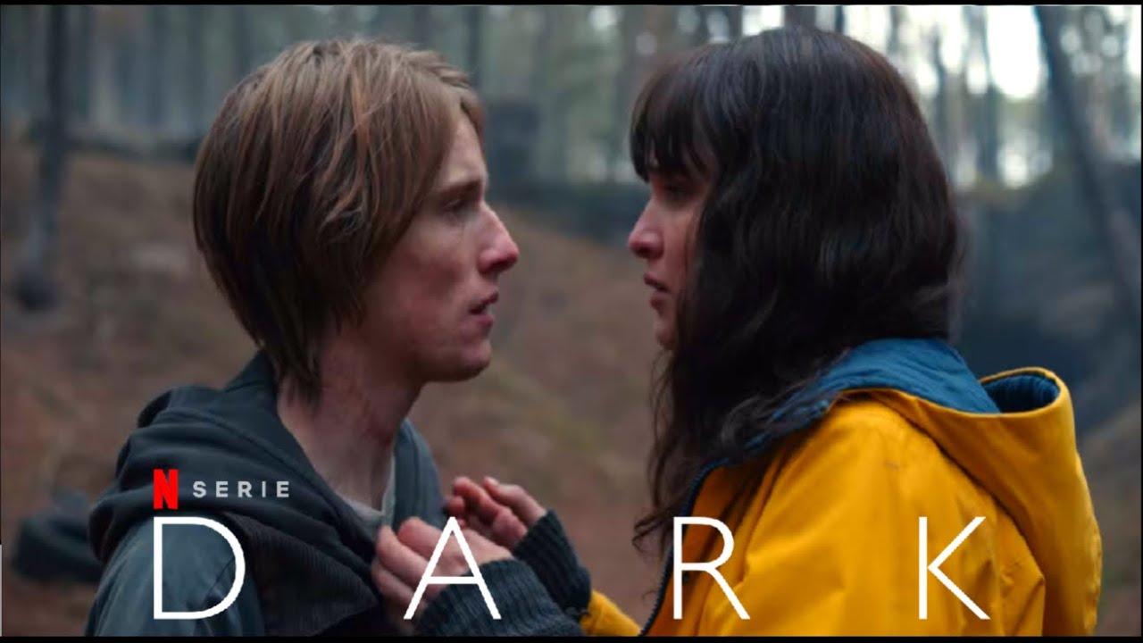 Dark: Temporada 3 - Trailer en Español Latino l Netflix - YouTube