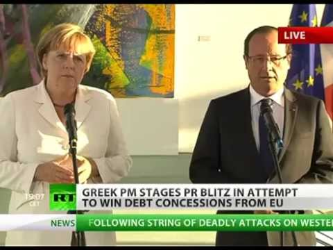 game-over:-greece-is-bankrupt----all-the-targets-will-never-achieveable