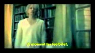 Hyde Shallow Sleep English SUB PV.3gp