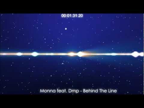 monna-feat-dmp---behind-the-line-[2012-dubstep]