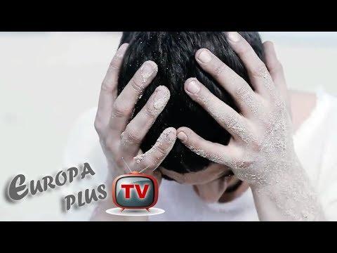 1TV — смотреть тв онлайн / кабельное тв бесплатно