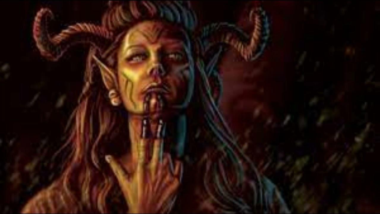 Download Witch Dark Magic Whitchcraft Pagan Folk Music