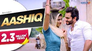 aashiq-sonika-singh-harsh-gahlot-new-haryanvi-songs-haryanavi-2019-tannu-kharkhoda-mhara-tv