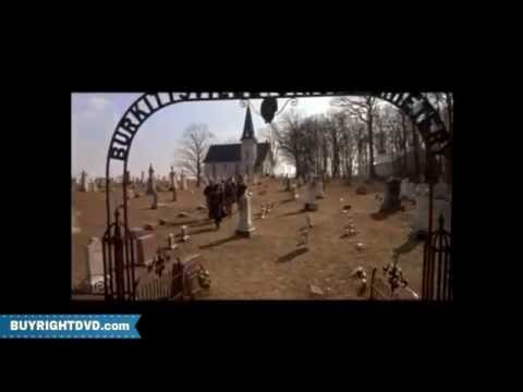 Book of Shadows Blair Witch 2 Trailer