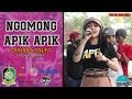 Download lagu NGOMONG APIK APIK - SYAHIBA SAUFA | OFFICIAL LIVE ONE NADA DAM 3