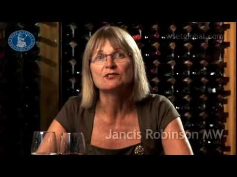 wine article WSET 3 Minute Wine School  New Zealand