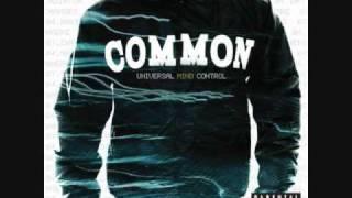 Common- Universal Mind Control