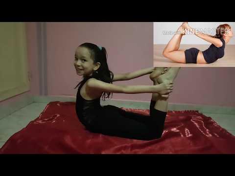 yoga-challenge-de-1-persona