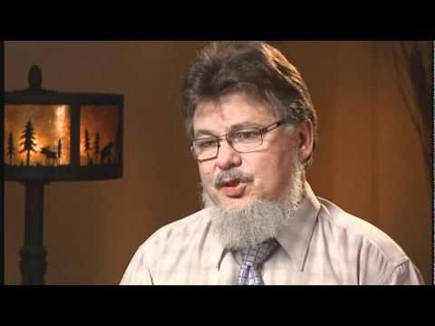 "dr.-emil-silvestru-""the-cave-book""-1/2"
