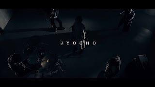 JYOCHO - 太陽と暮らしてきた