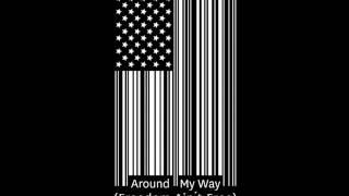 Around My Way (Freedom Ain
