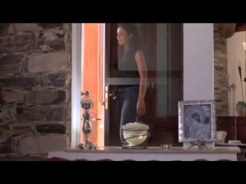 ΜΠΡΟΥΣΚΟ - Επεισόδιο 375