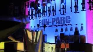 Fun-Parc Trittau :: We love Dance (April 2012)