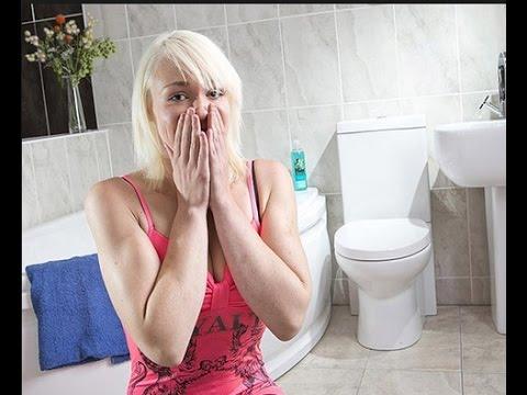 تفسير حلم دخول الحمام في المنام Youtube