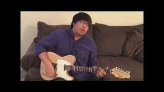 Spirit ToneCaster 316 Promo Video 2012