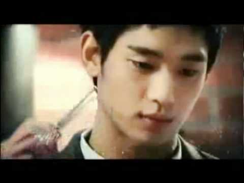 Dreamhigh ep 13 preview