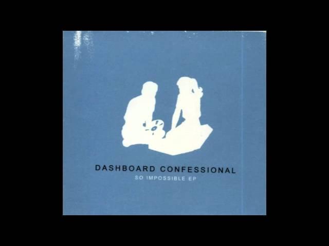 dashboard-confessional-so-impossible-jerryguzmanvideos