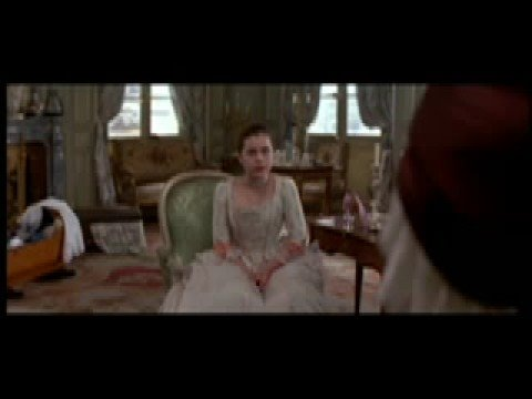 Siân Phillips: Ultimate Villainess