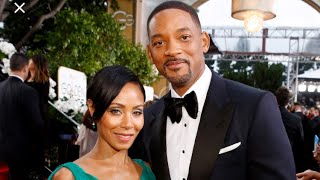 Will & Jada's Open Relationship & SlDECHlCK REVEALED, Gabrielle Union FEUD & More. #unwined