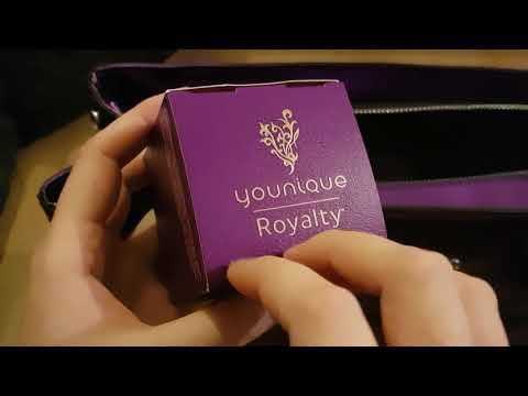 Younique ASMR: Presenter Kit