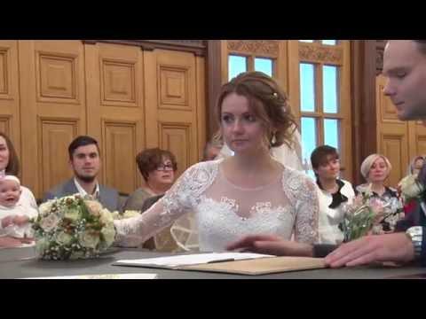 Дворцы бракосочетания и районные ЗАГСы Фото дворцов и загсов