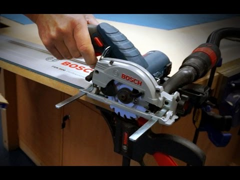 bosch blue professional power tools gks 10 8v li cordless compact circular saw youtube. Black Bedroom Furniture Sets. Home Design Ideas